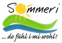 http://www.sommeri.ch/