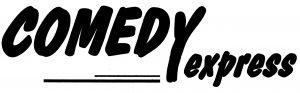 Logo COMex sw