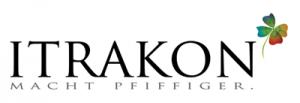 Logo-ITRAKON