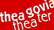 Logo theagovia