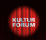 logo-kulturforum-160-140