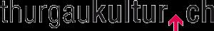 logo_thurgaukultur