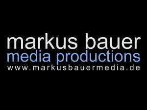logo-black-bg